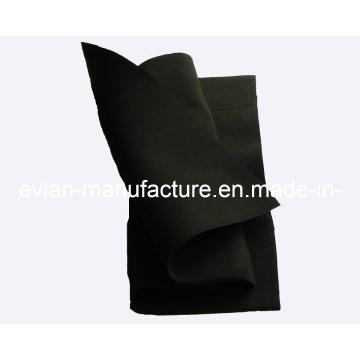 SBR Styrene-Butadiene Rubber Foam/Neoprene