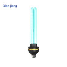 Заводская цена офис стерилизующая светодиодная ультрафиолетовая лампа