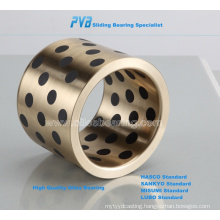 Oiles #500SP Bearing,Favorable Price SPB-759560 Oiles Bronze Bushing,#500 Oiles Bearing #500SP Oiles Bushing