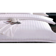 100% Polyester Hotle Bedding Sheet