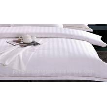 100% Polyester Hotle Bedding Sheet