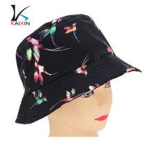 Eimer Hut Sonnenschutz Hut