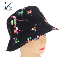 bucket hat sun protection hat