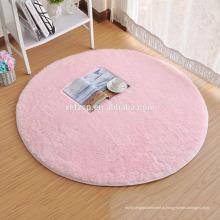 Цены на ковры турецкие шелковые ковры