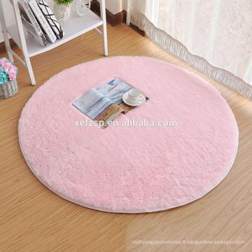 Tapis prix tapis de soie turcs