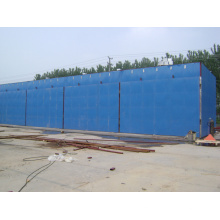 Wood Drying Kiln Dryer for Wood