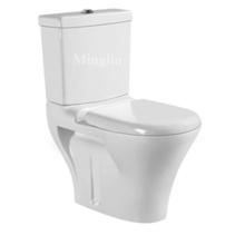 cheap good quality ceramic toilet bowl bathroom