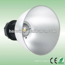 2years warranty 200w led high bay light equal to 400w metal halide