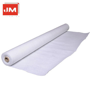 Anti-slip Fabric Wool Carpet Mattress Felt Sheet