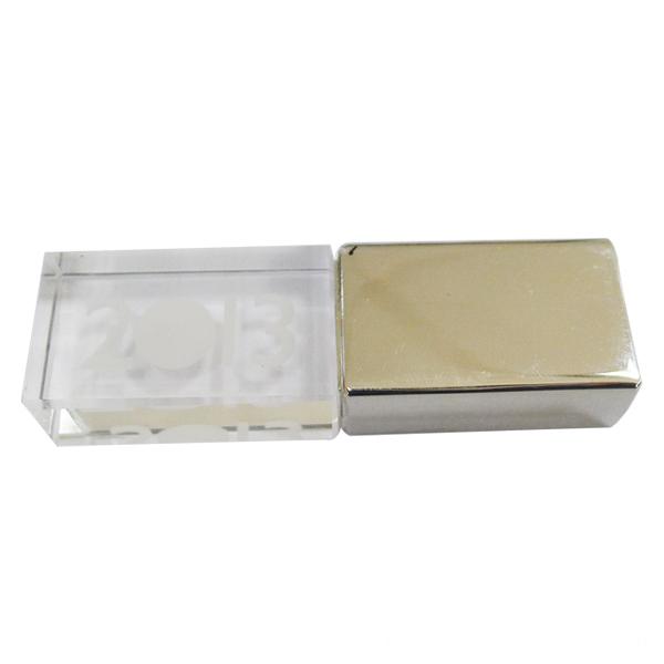 Style USB Flash Drive