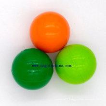 Non-Toxic Silicone Rubber Dog Toys