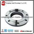 ASME B16.5 Forged Carbon Steel Socket Welding Sw Flange with TUV (KT0231)