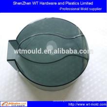 Высококачественные пластиковые детали для литья под давлением