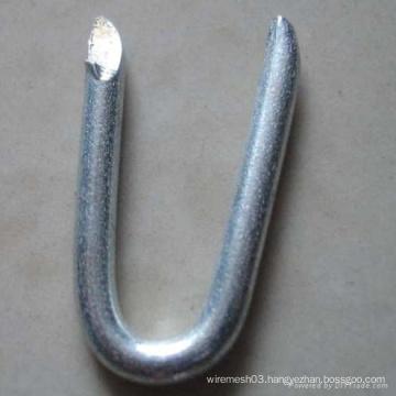 stainless steel U bolt, zinc plated U bolt, hot DIP galvanized U bolt