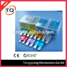 where can you buy auto fuses cheap but high quality