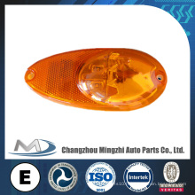 12V / 24V Bus LED Lampadaire Side Light Factory Direct Pièces auto HC-B-14110