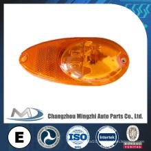 12V / 24V Bus LED Side Lamp Side Light Factory Direct Auto Parts HC-B-14110