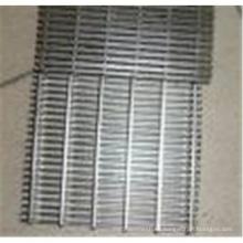 Panel de la pantalla de la deshidratación / panel plano de Wre de la cuña