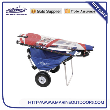 New style Surf Board Cart, SUP Trolley, Surfboard Trolley