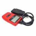 ELM327 V1.5 Авто сканирования инструмент Авто сканер OBD2 для ПК