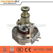 actionneur de moteur de pièces de générateur 3408324