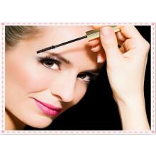 disposable silica gel eyelash brush
