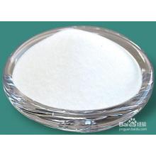 99% Silicon White Powder Filler für Gummi