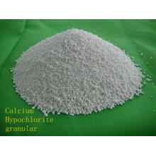 Ca (ClO) 2, Hipoclorito de Calcio 28 ~ 32%, 65% -70%, para Tratamiento de Agua