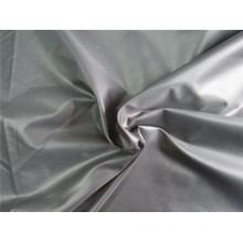 20d Nylon Taffeta Fabric for Down Coat (XSN004)
