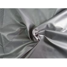 20d tecido de tafetá de nylon para Down Coat (XSN004)