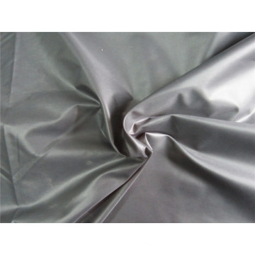 20d Nylon Taffeta Fabric for Down Coat (XSN004)