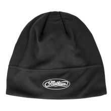 MATHEWS - PRESTATIES BEANIE