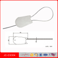 Jccs-304 Adjustable Cable Seal for Security