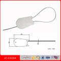 Jccs-304 Selo de cabo ajustável para segurança