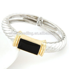 Wholesale Alloy Bangle Supplier cheap wholesale bangles