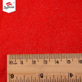 Newest comfortable Polyeste French Terryr Fabric