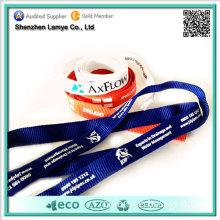 Expert Manufacturer of Ideal Custom Mobile Phone Strap Supplier