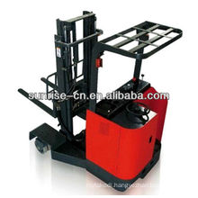 4-Direction reach truck MFB