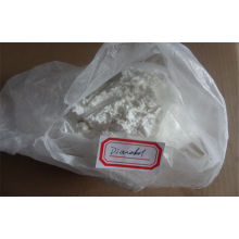 Dianabol Oral Steroids Powder Dbol Strong Steroid Compound Reforvit-B