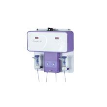 Hospital Nebulizer Endow-500n conveniente para instalar en la pared
