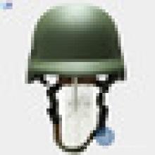Capacete de combate balístico tático militar PASGT