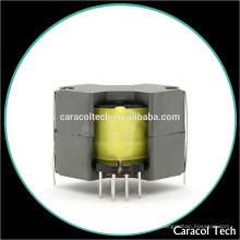 Transformador del autotransformador RM10-2 230v 12v 5a para cambiar la fuente de alimentación