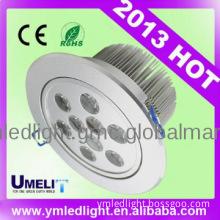 ceiling lamp residential lighting