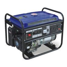 Generador de gasolina 7kVA