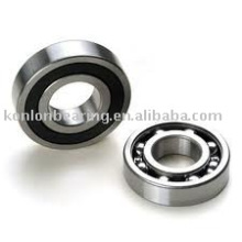 high-quality high-speed Metric size Miniature bearing
