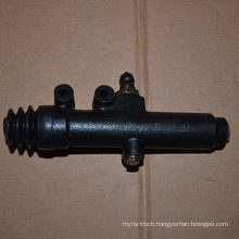 Iveco Hongyang Truck Parts Clutch Main Cylinder