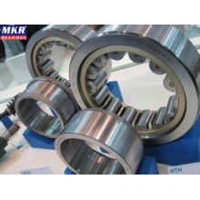 Thrust Roller Bearing 89311