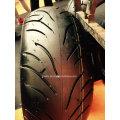 Motorrad-Reifen 150/70-17