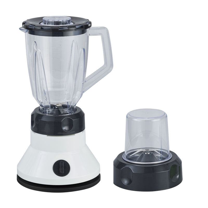YX-2815B rotary switch food blender