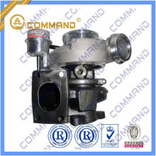 2006 Used For Cummins Truck Turbocharger HE221W